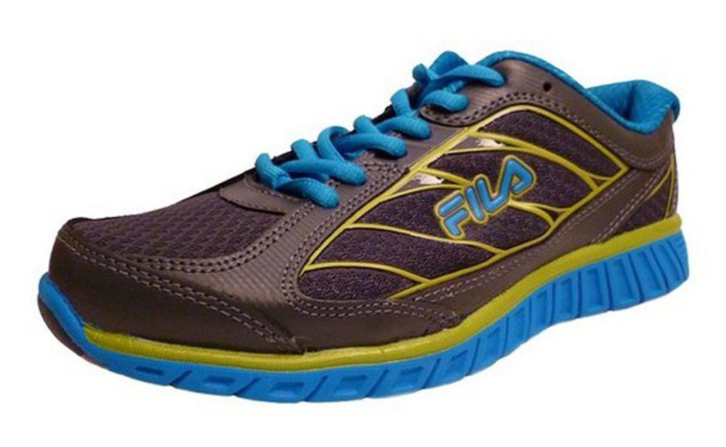 Shoe Sale Ladies Site Next Co Uk