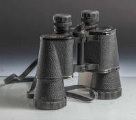 Fernglas, Marke Hunter, 10 x 50 - 96 m/1000 m. Guter Zustand.