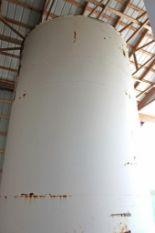 Lot 331 Image