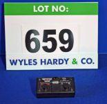 Lot 659 Image