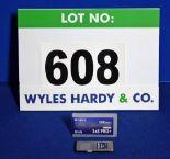 Lot 608 Image