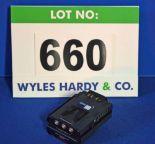 Lot 660 Image