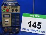 Lotto 145 Immagine