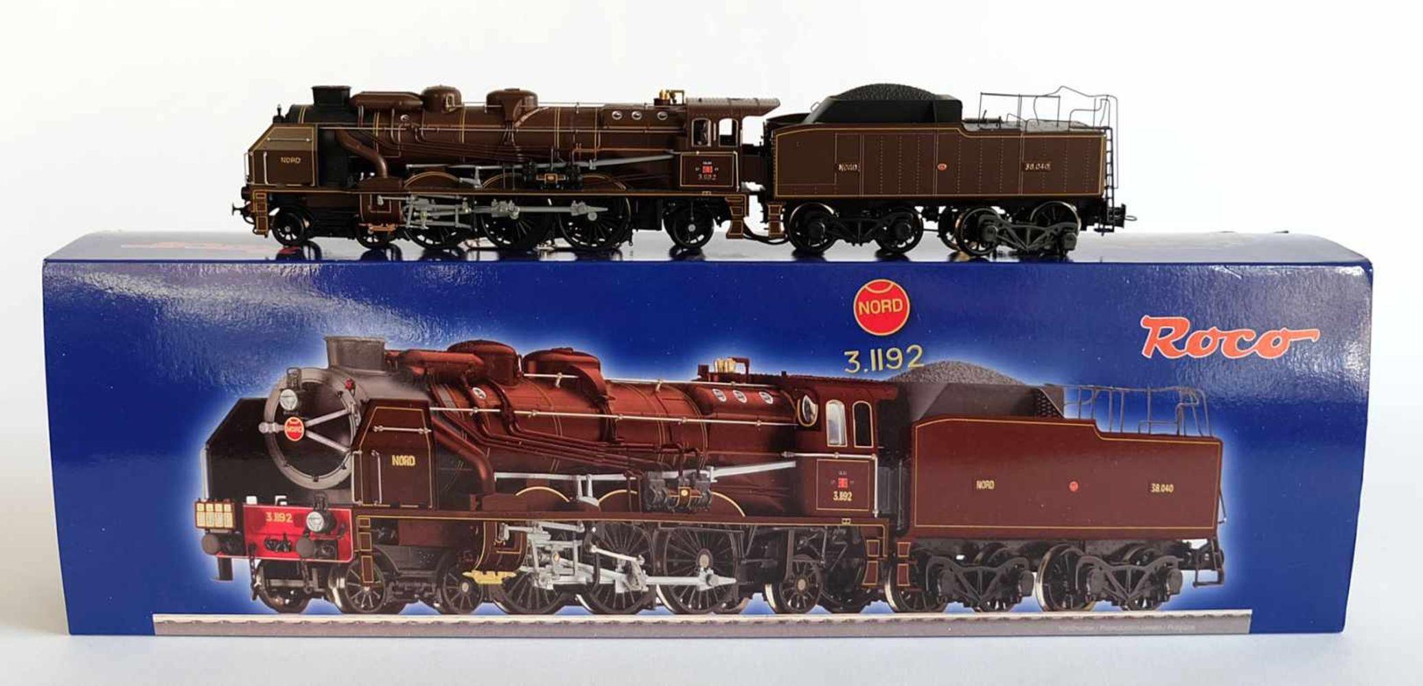 Auction Model Railways Venue: Industrieweg 72, 48155 Münster