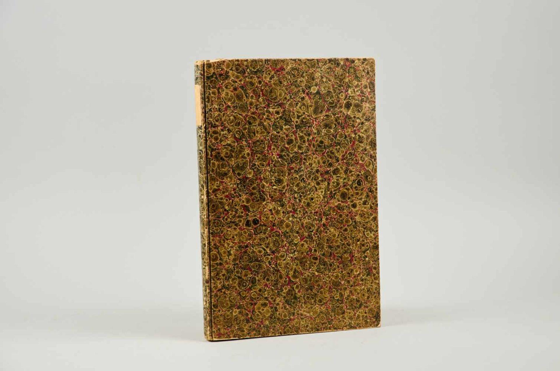 """Grasslfing- """"Hauß Rechnung"""". Deutsche Handschrift auf Papier.Dat. Graßlfing, 1. 5. 1640 - 30. 4."""