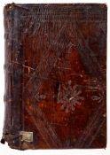 Indien- Reiseskizzen - Zus. 100 Aquarelle,aquarellierte Bleistiftzeichnungen und Bleistiftskizzen.