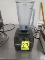 Lot 23 - VITAMIX VITA PREP