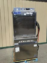 Lot 72 - LVO Pan Washer - Model FL14G - Not on Site - Please call to view