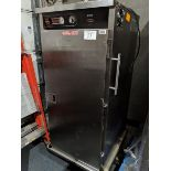 Lot 29 - FWE Heated Holding Cabinet