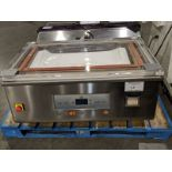 Lot 38 - Minipack Model MVS41 Vacuum Packaging Machine