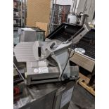 Lot 11 - Sharfen G330 Electric Slicer