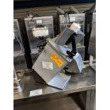 Hobart FP100 Food Processor