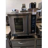 Duke Countertop 5/9 Electric Convection Oven