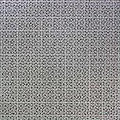 Morellet Francois 1926-2006Ohne Titel1953/75Siebdruck, handsigniert, Ed. 9069 x 69 cm