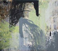 Reinhold Thomasgeb. 195318811998Öl auf Leinwand148 x 170 cm