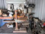 Lot 280 - (8) Drill Presses (in shed)