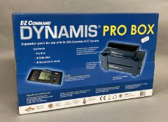 Dynamis Pro Box by Bachmann (1)