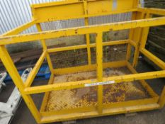 CHERRY PRODUCTS PERSONNEL CAGE, EX COMPANY LIQUIDATION