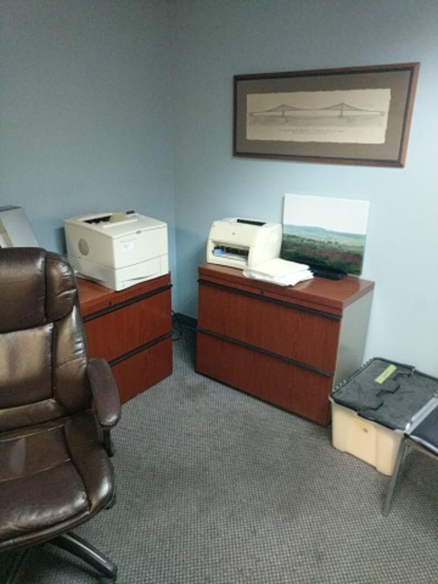 Lot 25 - Office 10