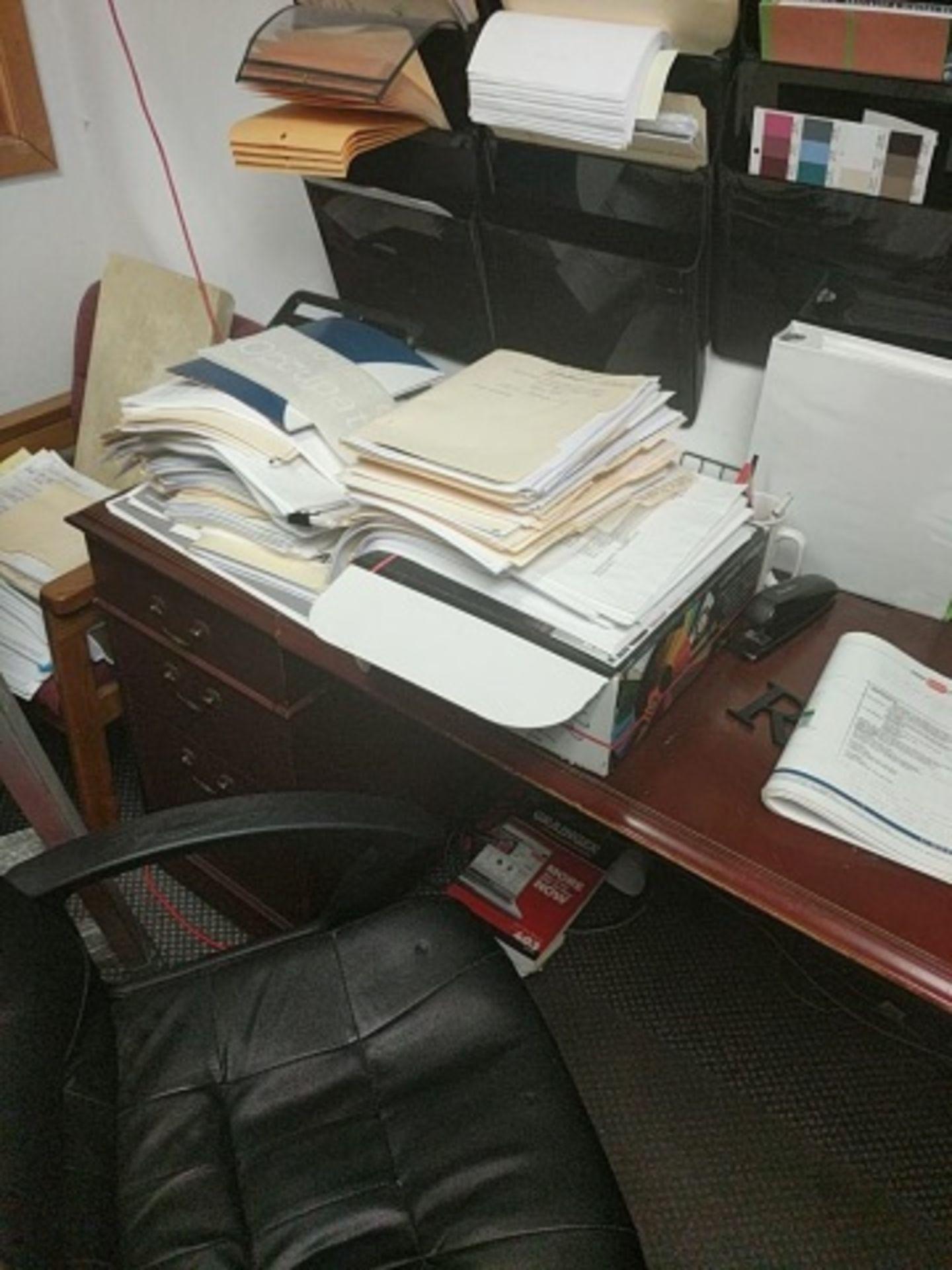 Lot 12 - Office 3 & 4