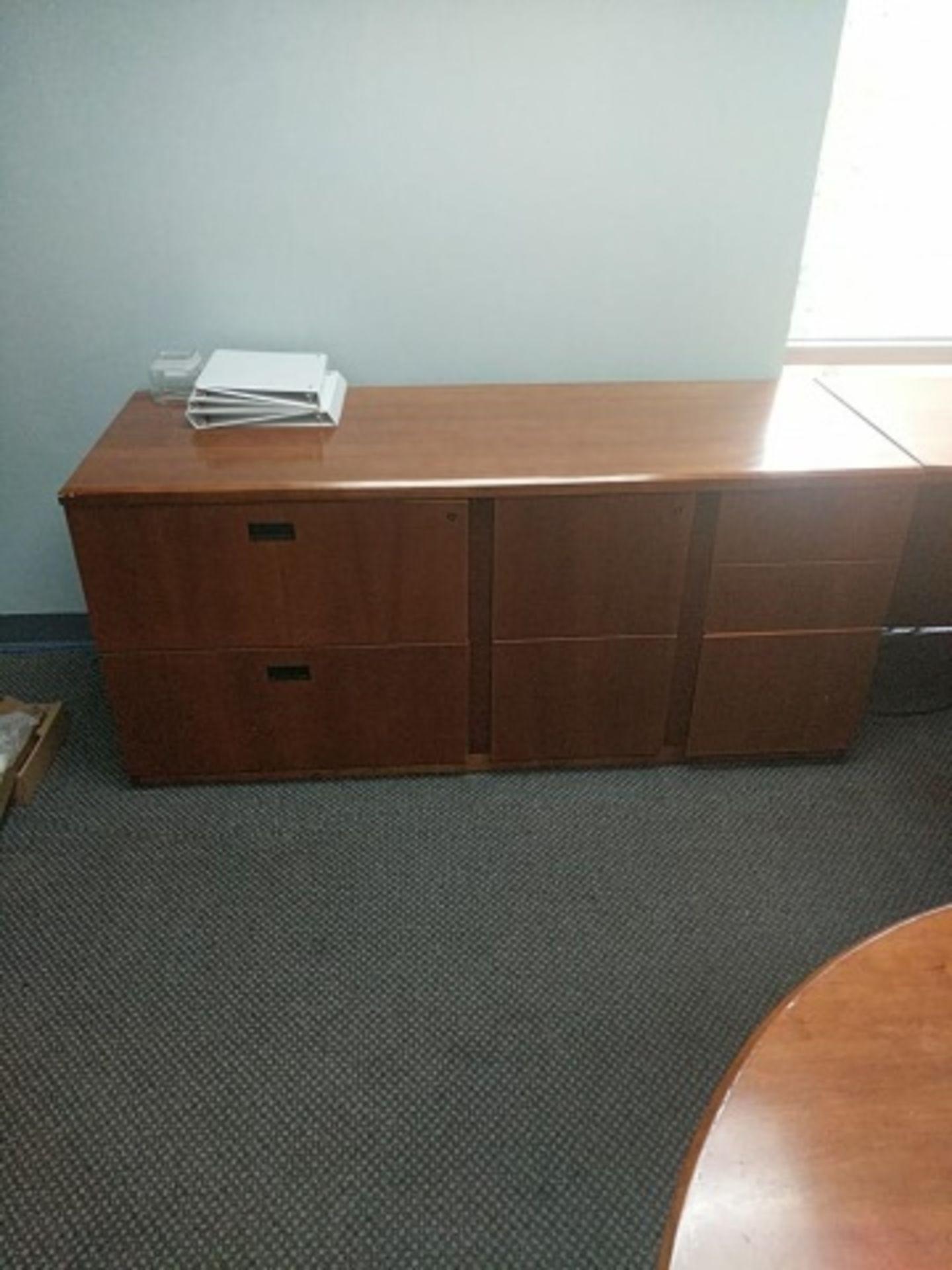 Lot 10 - Office 1