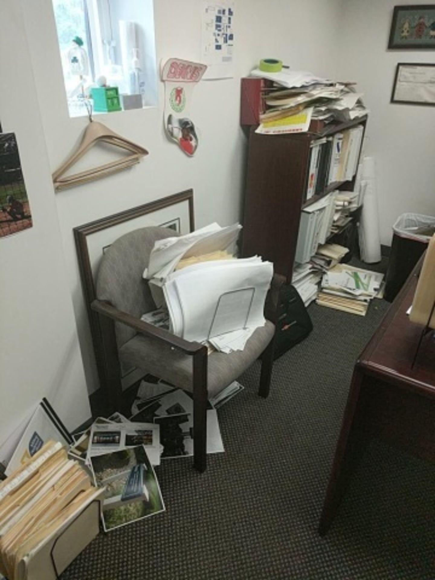 Lot 13 - Office 5