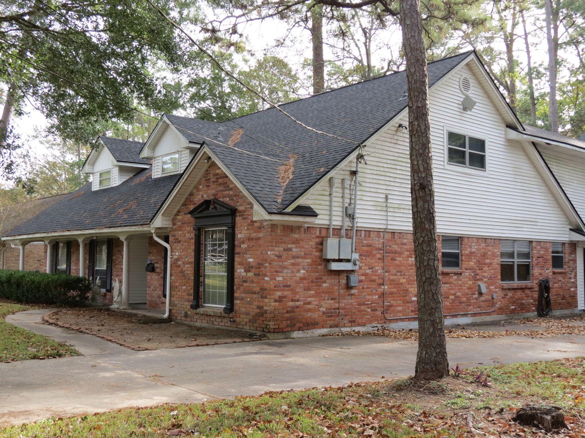 Lot 11 - Custom Home in Dickinson, TX