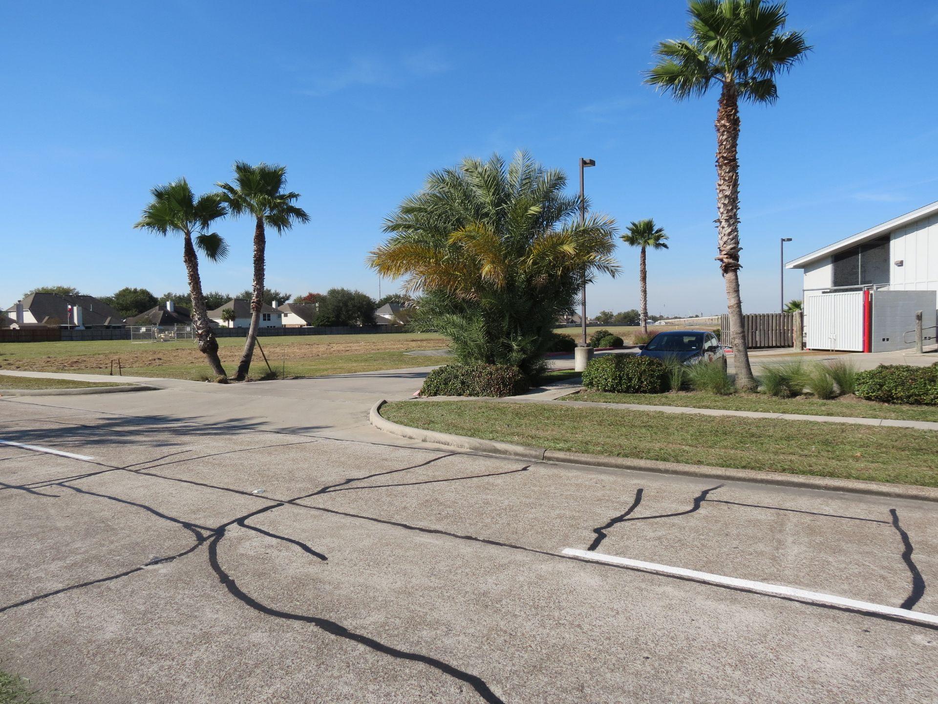 Lot 3 - Commercial Property in Deer Park