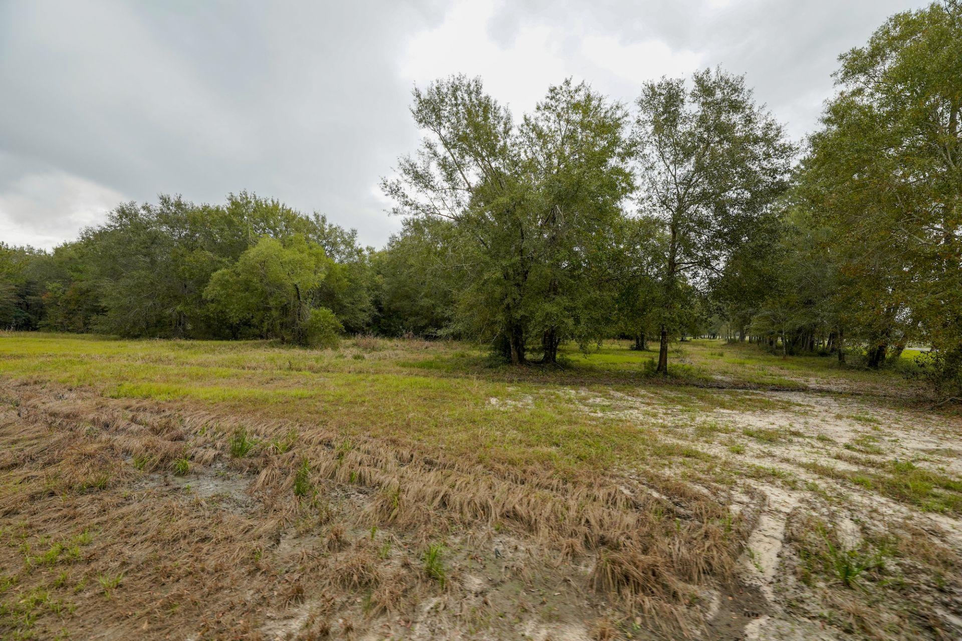 Lot 7 - Jefferson County Development Land