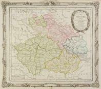 Louis Brion de la Tour (1756-1823)