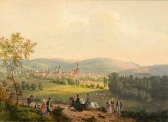 Wilhelm Horn (1809-1891)