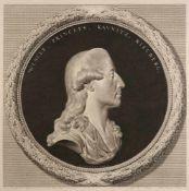 Jacob Matthias Schmutzer (1733-1811)