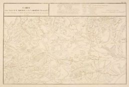 BATTLE OF OLOMOUC 1758