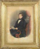 Jan Adolf Brandeis (1818-1872)