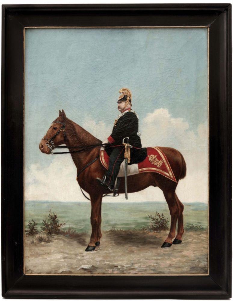 32. Auktion - Historische Waffen und alte Technik 32. Auktion -  Europäische und asiatische Kunst