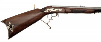 An Air Gun