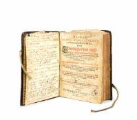 Medulla Destillatoria et MedicaConrad Khunrath (1555-1613), 1605, Ex Bibliopolio Frobeniano,