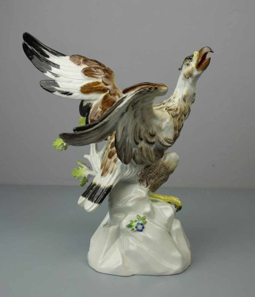 Art, Antiques, Watches, Jewellery & Collectibles