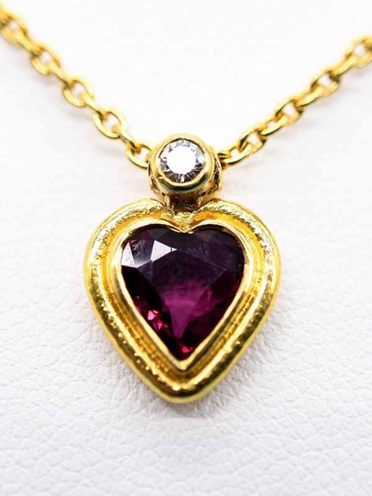 Jewellery & Antiques
