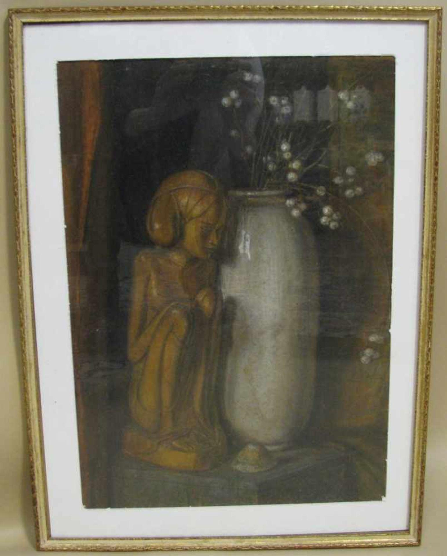Uyldert-Mayer, Klothilde Ida Charlotte ('Lotte'), 1876 - 1960, Heidelberg, 1895 - 1897 Stud. bei Dr.