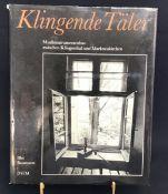 """""""Klingende Täler"""", Musikinstrumentenbau zwischen Klingenthal und Markneukirchen, VEB Deutscher"""
