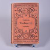 """""""Katechismus der Bierbrauerei"""", Webers Illustr. Katechismen Nr. 172, Hilfsbüchlein für Praktiker"""