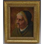 D. W. Haddon (fl.