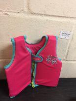 Lot 153 - Speedo Sea Squad Swim Vest
