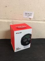 Lot 170 - POLAR Vantage M Multisport Watch RRP £224.99