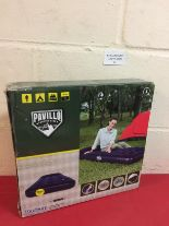 Lot 12 - Bestway Pavillo Air Bed