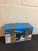 Lot 35 - Ring RAC830 12V Rapid Digital Tyre Inflator RRP £64.99
