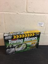 Lot 88 - Maypole Towing Mirrors