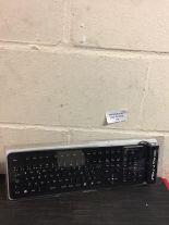 Lot 148 - Flexible Keyboard