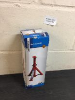 Lot 41 - CarTrend Jack Stand